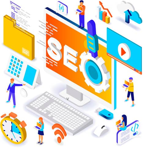 The Advanced Guide to Seo Help about_us