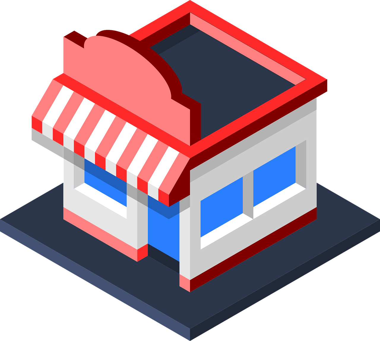 small business local seo